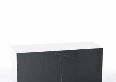 intel1100wht-gry-no-screen