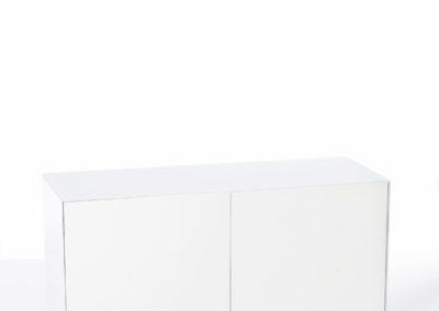 intel1100wht-no-screen
