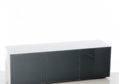 intel1500wht-gry-no-screen
