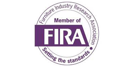 We become proud members of FIRA