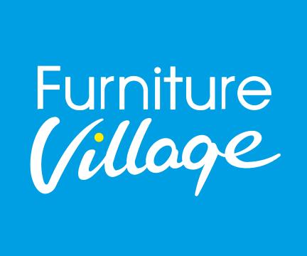 We partner with Furniture Village