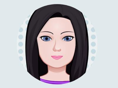 Julia Avatar - Help Centre page (1)